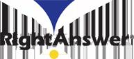 Right answer logo
