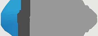 IG Publishing Logo