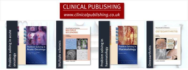 clinical publications